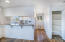 1343 SE 2nd Ct, Lincoln City, OR 97367 - 017 MLS 1324 SE 2nd Ct LC