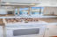 1343 SE 2nd Ct, Lincoln City, OR 97367 - 020 MLS 1324 SE 2nd Ct LC