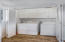 1343 SE 2nd Ct, Lincoln City, OR 97367 - 021 MLS 1324 SE 2nd Ct LC