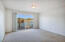1343 SE 2nd Ct, Lincoln City, OR 97367 - 022 MLS 1324 SE 2nd Ct LC