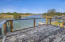 1343 SE 2nd Ct, Lincoln City, OR 97367 - 028 MLS 1324 SE 2nd Ct LC