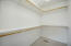 1343 SE 2nd Ct, Lincoln City, OR 97367 - 032 MLS 1324 SE 2nd Ct LC