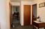 155 Pearl St, Gleneden Beach, OR 97388 - Hallway