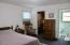 155 Pearl St, Gleneden Beach, OR 97388 - Master Bedroom