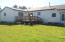 155 Pearl St, Gleneden Beach, OR 97388 - Back of House