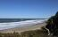 155 Pearl St, Gleneden Beach, OR 97388 - Ocean View from Park