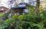 310 SW Midden Reach, Depoe Bay, OR 97341 - IMG_9597-Edit