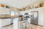 1791 NW Lincoln Loop, Lincoln City, OR 97367 - 10_Kitchen