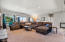 1791 NW Lincoln Loop, Lincoln City, OR 97367 - 22_Family Room