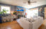 641 SE Inlet Ave, Lincoln City, OR 97367 - 641 SE INLET-23