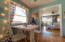 641 SE Inlet Ave, Lincoln City, OR 97367 - 641 SE INLET-31