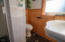 641 SE Inlet Ave, Lincoln City, OR 97367 - 641 SE INLET-41