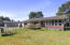 160 S Bay St, Waldport, OR 97394 - Front