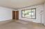 160 S Bay St, Waldport, OR 97394 - Living Room