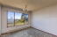 160 S Bay St, Waldport, OR 97394 - Dining Room
