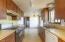 160 S Bay St, Waldport, OR 97394 - Kitchen