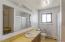 160 S Bay St, Waldport, OR 97394 - Bathroom 1