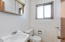 160 S Bay St, Waldport, OR 97394 - Half Bath