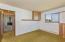 160 S Bay St, Waldport, OR 97394 - Bedroom 2