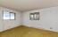 160 S Bay St, Waldport, OR 97394 - Bedroom 1