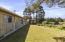 160 S Bay St, Waldport, OR 97394 - Back Yard