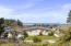 160 S Bay St, Waldport, OR 97394 - Views