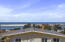 160 S Bay St, Waldport, OR 97394 - View From The Home