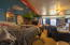 303 NE 10th Ct, Newport, OR 97365 - Living Room
