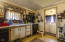 303 NE 10th Ct, Newport, OR 97365 - Kitchen/Laundry