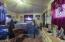 303 NE 10th Ct, Newport, OR 97365 - Master Bedroom