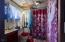 303 NE 10th Ct, Newport, OR 97365 - Master Bathroom