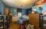 303 NE 10th Ct, Newport, OR 97365 - Bedroom Two