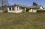 303 NE 10th Ct, Newport, OR 97365 - Corner of Home
