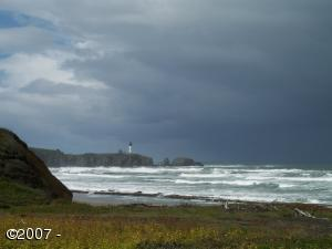 TL3900 NW 73rd Ct, Newport, OR 97365 - Ocean view