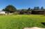 668 E Yates Rd, Alsea, OR 97324 - Back Yard