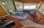 668 E Yates Rd, Alsea, OR 97324 - Back Deck