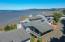 27 Bluffs Court, Gleneden Beach, OR 97388 - 2