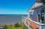 27 Bluffs Court, Gleneden Beach, OR 97388 - 3