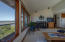 27 Bluffs Court, Gleneden Beach, OR 97388 - 9