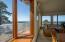 27 Bluffs Court, Gleneden Beach, OR 97388 - 14