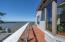 27 Bluffs Court, Gleneden Beach, OR 97388 - 16