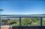 27 Bluffs Court, Gleneden Beach, OR 97388 - 19