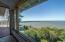 27 Bluffs Court, Gleneden Beach, OR 97388 - 22