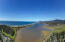27 Bluffs Court, Gleneden Beach, OR 97388 - 37
