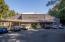 27 Bluffs Court, Gleneden Beach, OR 97388 - 38