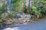 27 Bluffs Court, Gleneden Beach, OR 97388 - 39