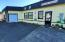 5128 SE Hwy 101, Lincoln City, OR 97367 - West Side 2