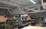 5128 SE Hwy 101, Lincoln City, OR 97367 - Workshop Showroom