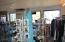 5128 SE Hwy 101, Lincoln City, OR 97367 - Showroom Center