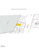 46490 Terrace Dr, Neskowin, OR 97149-9705 - Plat map